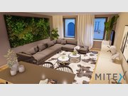 Wohnung zum Kauf 3 Zimmer in Dudelange - Ref. 6562564