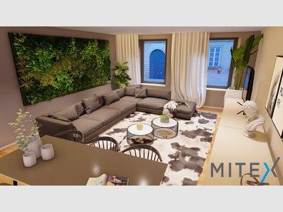 Apartment for sale 3 bedrooms in Dudelange - Ref. 6562564