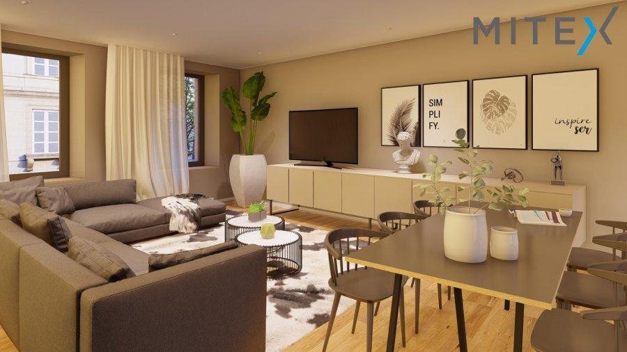 wohnung kaufen 3 schlafzimmer 120 m² dudelange foto 2