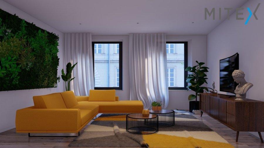 wohnung kaufen 3 schlafzimmer 120 m² dudelange foto 3