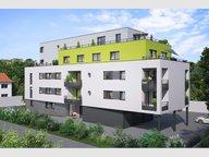 Appartement à vendre F4 à Metz-Devant-les-Ponts - Réf. 6632196