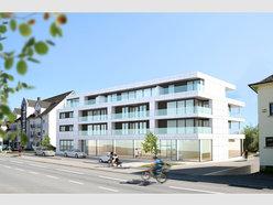 Appartement à louer 2 Chambres à Strassen - Réf. 5059332