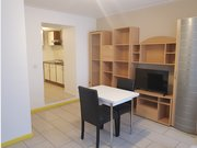 1-Zimmer-Apartment zur Miete 1 Zimmer in Wincheringen - Ref. 7222020