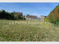 Maison à vendre F4 à Provin - Réf. 6439684