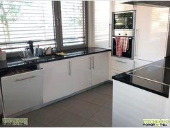 Apartment for rent 1 bedroom in Esch-sur-Alzette - Ref. 4018948
