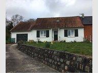 Maison à louer F4 à Lapugnoy - Réf. 5133060