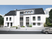 Apartment for sale 1 bedroom in Bettembourg - Ref. 5739268