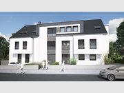 Appartement à vendre 1 Chambre à Bettembourg - Réf. 5739268