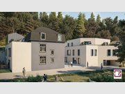 House for sale 3 bedrooms in Luxembourg-Neudorf - Ref. 6984452