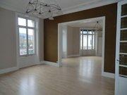 Appartement à louer F5 à Épinal - Réf. 6468356