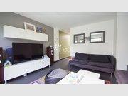 Maison à vendre F5 à Lambersart - Réf. 6472452