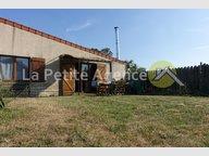 Maison à vendre F5 à Bauvin - Réf. 6448132