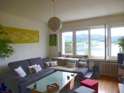 acheter appartement 3 pièces 75 m² gérardmer photo 2