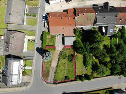 Building land for sale in Weiskirchen - Ref. 6718468
