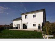 Haus zum Kauf 3 Zimmer in Kirsch-lès-Sierck - Ref. 6591492