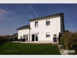 Maison à vendre 3 Chambres à Kirsch-lès-Sierck - Réf. 6591492