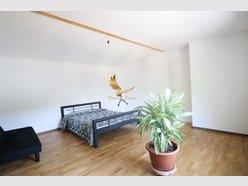Haus zum Kauf 3 Zimmer in Luxembourg-Rollingergrund - Ref. 6853636