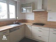 Appartement à vendre F5 à Saint-Dié-des-Vosges - Réf. 6595588
