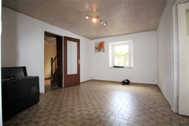 house for buy 0 room 85 m² musson photo 3