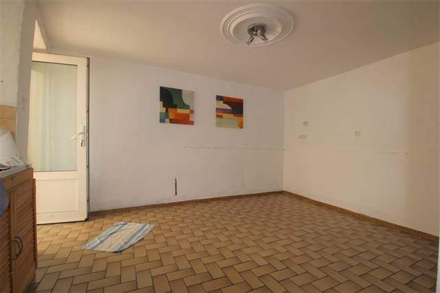 house for buy 0 room 85 m² musson photo 4
