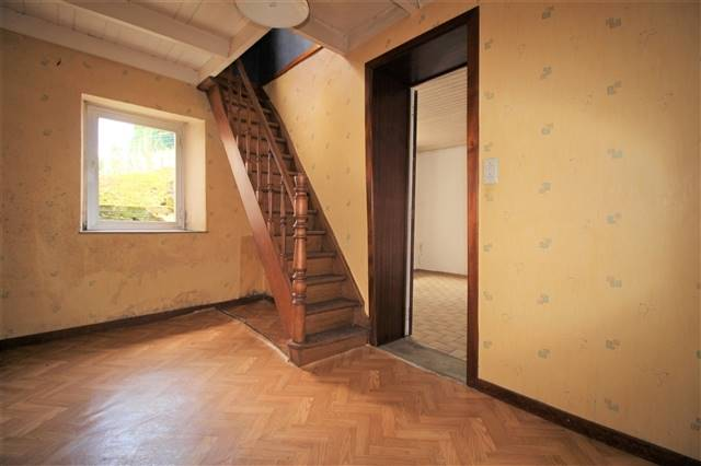 house for buy 0 room 85 m² musson photo 6