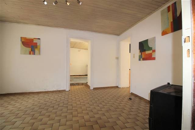 house for buy 0 room 85 m² musson photo 2
