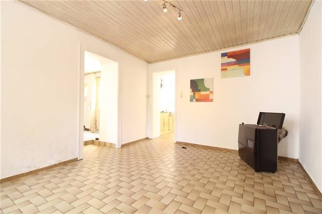 house for buy 0 room 85 m² musson photo 1