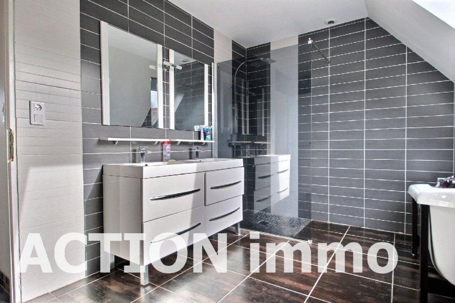 acheter maison 5 pièces 180 m² roubaix photo 6