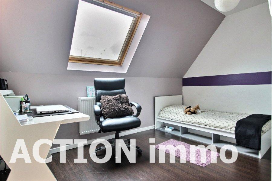 acheter maison 5 pièces 180 m² roubaix photo 7