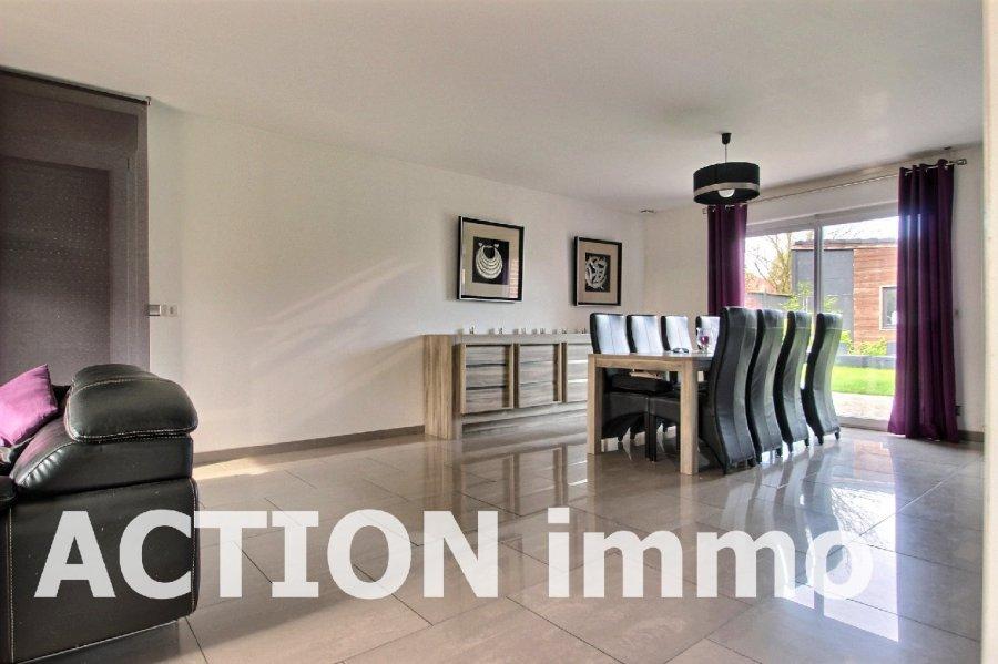 acheter maison 5 pièces 180 m² roubaix photo 2