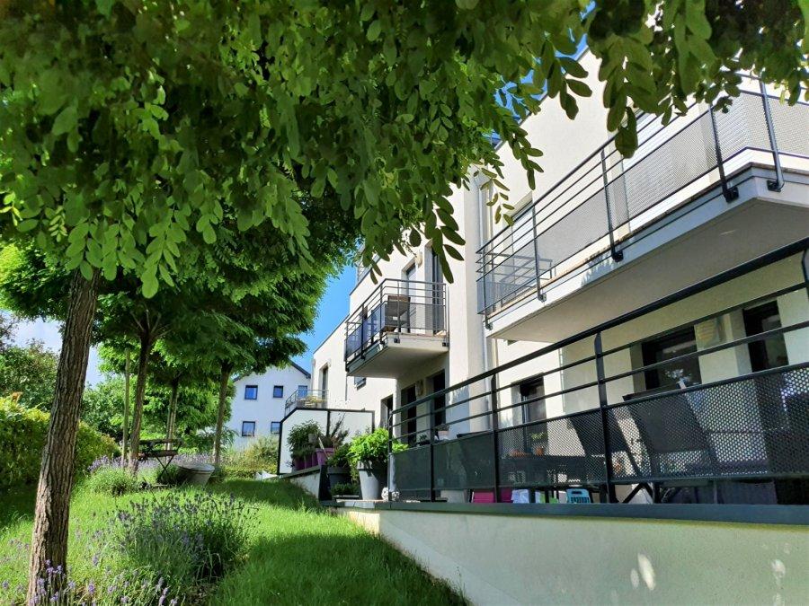 Appartement à louer 1 chambre à Roodt-Sur-Syre