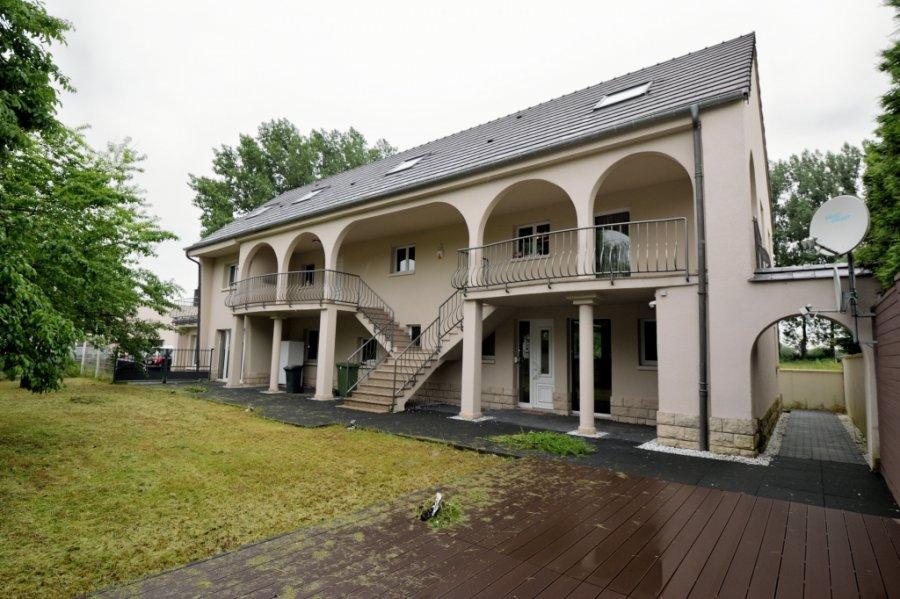 acheter villa 4 chambres 335 m² foetz photo 2