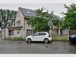 Villa à vendre 4 Chambres à Foetz - Réf. 5948420