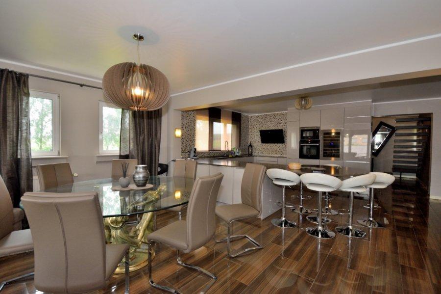 acheter villa 4 chambres 335 m² foetz photo 6