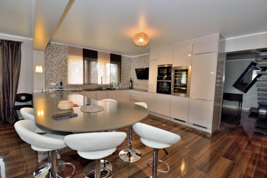 acheter villa 4 chambres 335 m² foetz photo 3