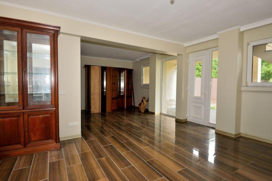 acheter villa 4 chambres 335 m² foetz photo 7