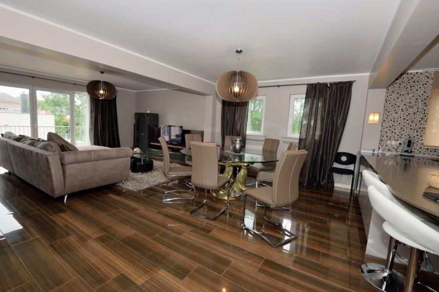 acheter villa 4 chambres 335 m² foetz photo 5