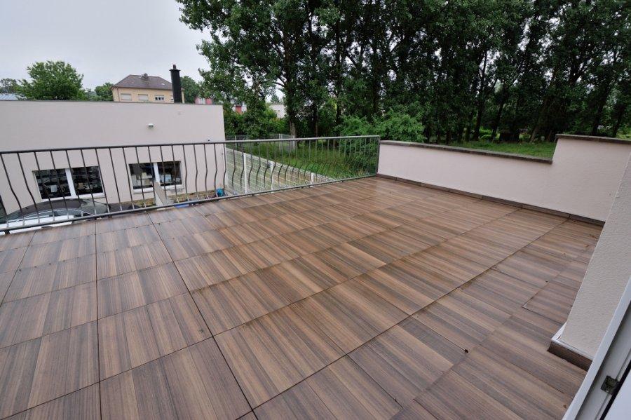 acheter villa 4 chambres 335 m² foetz photo 4
