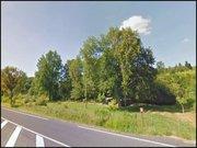 Terrain constructible à vendre à Baccarat - Réf. 6489348