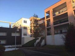 Appartement à vendre F2 à Nancy - Réf. 6100228