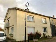 Maison à vendre F6 à Aulnois-sur-Seille - Réf. 5645572