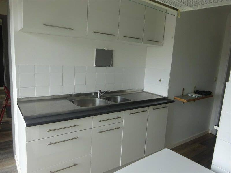 apartment for rent 0 room 100 m² mons photo 3
