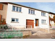 Maison à vendre F6 à Boulay-Moselle - Réf. 6391044