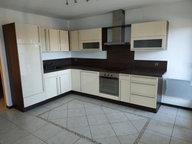 Appartement à louer à Rosenau - Réf. 6063364