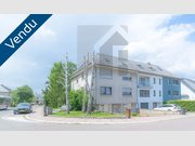 Apartment for sale 2 bedrooms in Itzig - Ref. 6591748