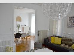 Appartement à vendre F4 à Toul - Réf. 4756740