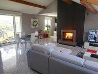 Appartement à vendre F5 à Metz - Réf. 6464772