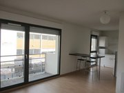 Appartement à louer F1 à Nancy - Réf. 4240644
