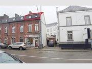 Wohnung zur Miete 1 Zimmer in Namur - Ref. 6288644