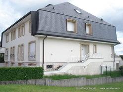 Semi-detached house for rent 5 bedrooms in Strassen - Ref. 6952452
